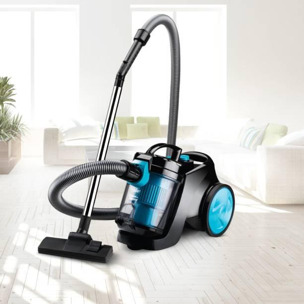 Prestige Typhoon 11 Bagless Dry Vacuum Cleaner