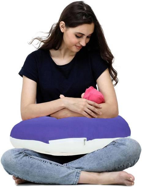 Get IT Breast Feeding Breastfeeding Pillow