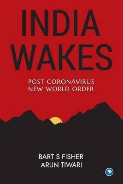 India Wakes