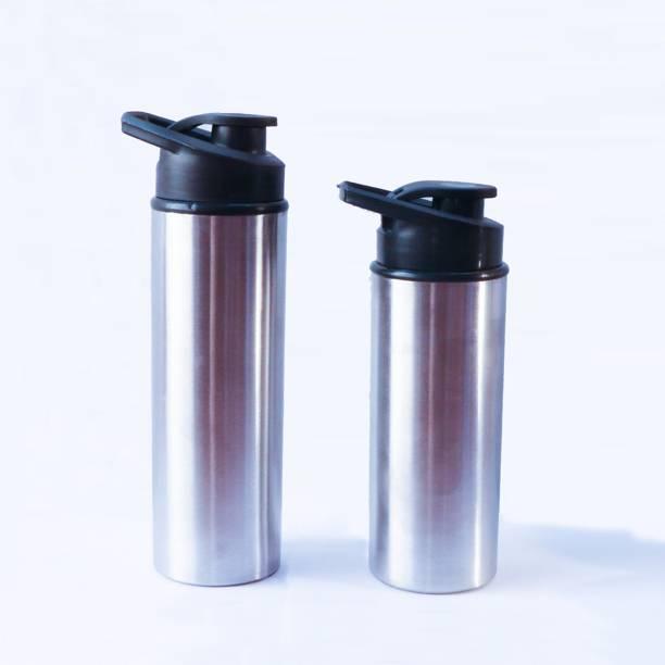 Naarvi UNV-SS-BOTTLES 750 ml Sipper