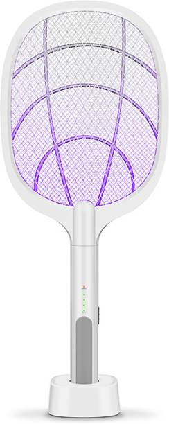 Little Bear Electric Insect Killer