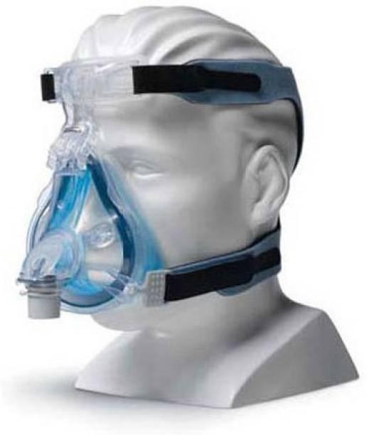 Cruzine Bipap Mask Full Face Mask Full Face Mask