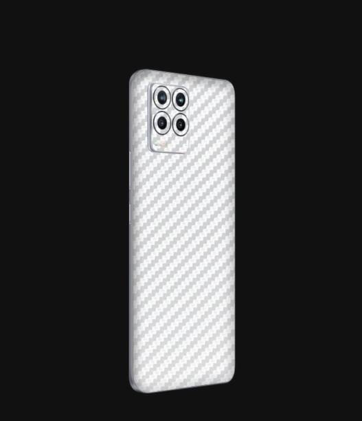 mtool Realme 8 (Back+Side+Camera) Mobile Skin