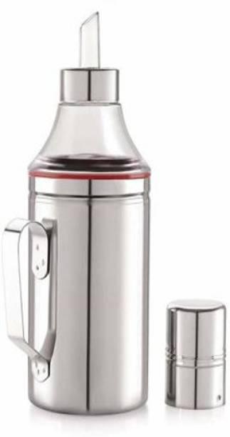 Sundry 1000 ml Cooking Oil Dispenser