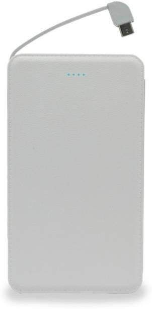 Falcon 4999 mAh Power Bank (Fast Charging)