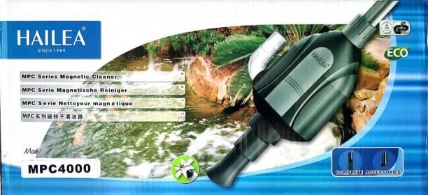 Hailea MPC 4000 Water Aquarium Pump