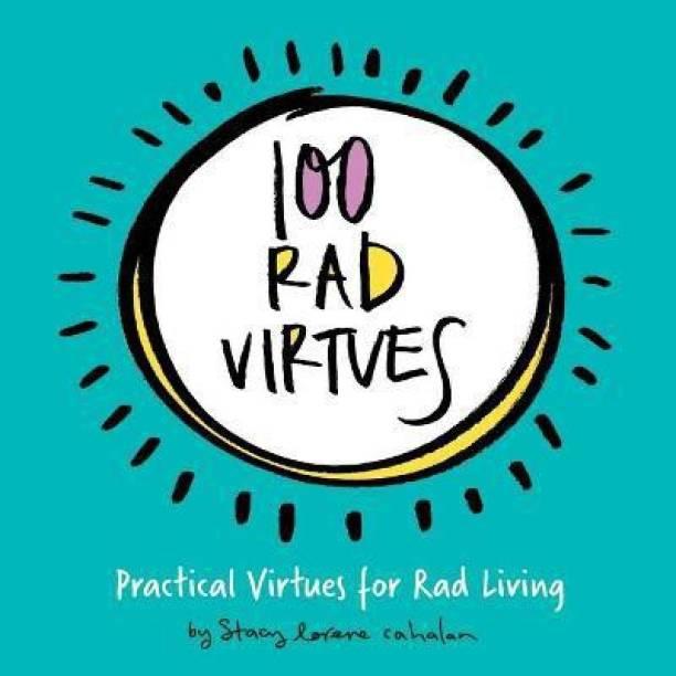 100 Rad Virtues