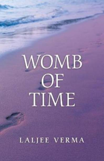 Womb of Time