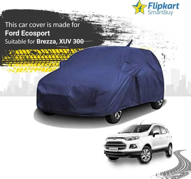 Flipkart SmartBuy Car Cover For Ford Ecosport