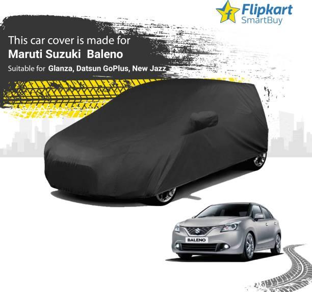 Flipkart SmartBuy Car Cover For Maruti Suzuki Baleno