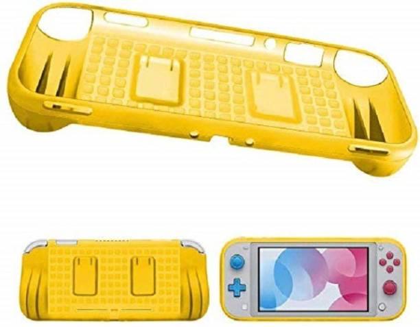 Tech Aura Flip Cover for Protector Grip Case Cover