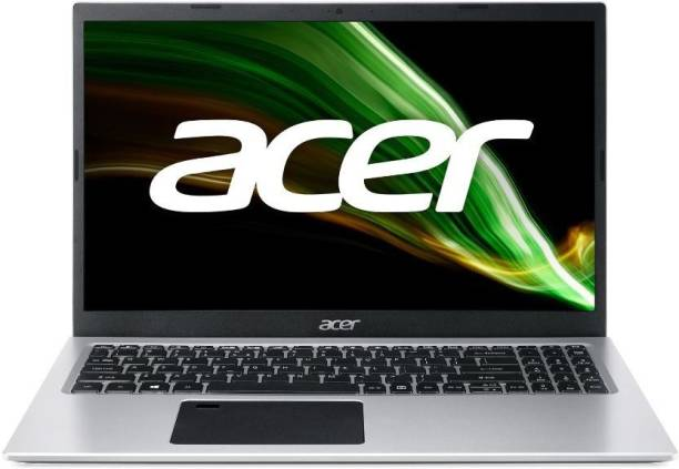 acer Core i5 11th Gen - (8 GB/1 TB HDD/Windows 10 Home/2 GB Graphics) NX.AG0SI.001 Laptop