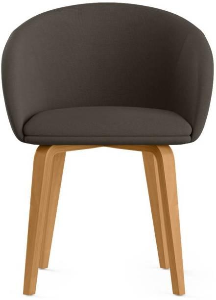 Urban Ladder Meryl Engineered Wood Living Room Chair