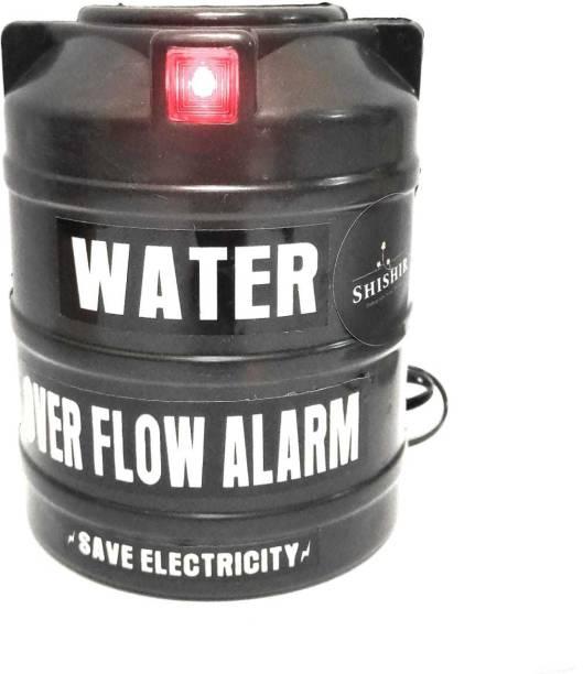 Shishir WAKQF Water Leak Detector