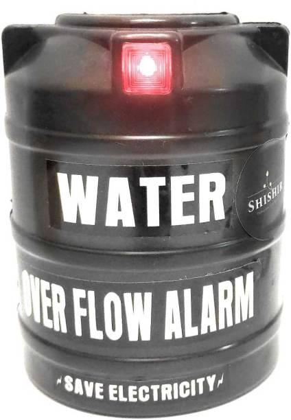 Shishir WA20 M Water Leak Detector