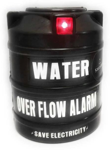 Shishir WACT32 Water Leak Detector