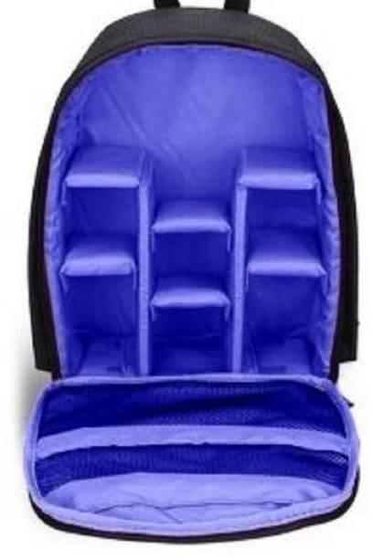 hi guys Multi-Functional Camera Backpack Video Digital DSLR Bag Waterproof Outdoor Camera Bag Case for All Camera Accessories  Camera Bag