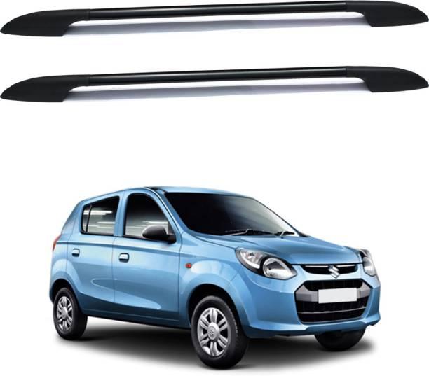 Shopone treading Roof_Rail_Ultra_Alto_800_Blk Car Beading Roll For Window Sill