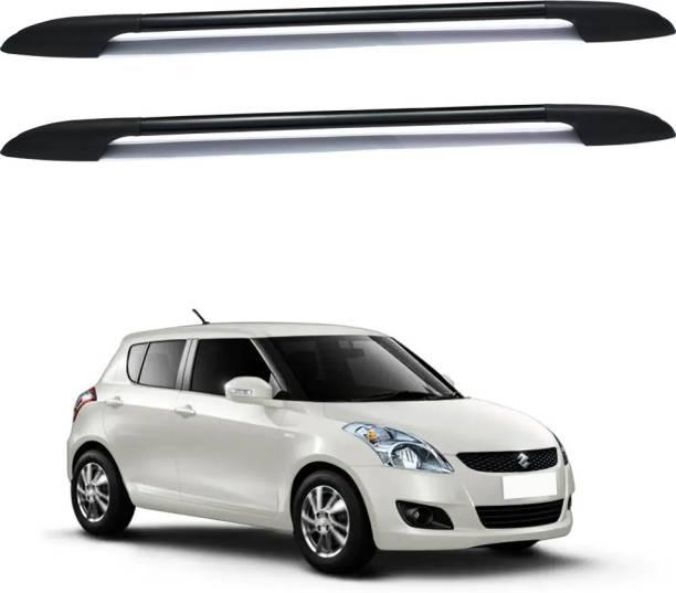 Shopone treading Roofrail_Ultra_Swift_Blk Car Beading Roll For Window Sill