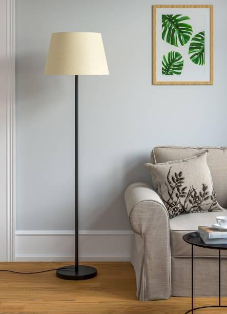 Divine Trends Novelty Floor Lamp