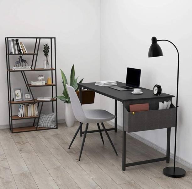 Ranisati Solid Wood Office Table