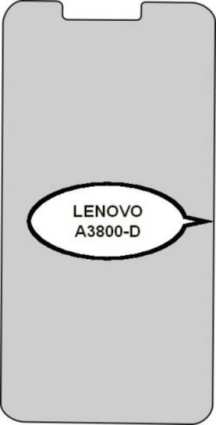 hebo Screen Guard for LENOVO