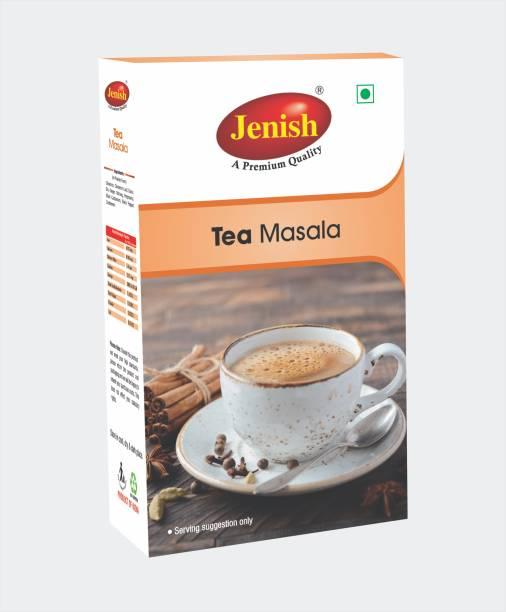 jenish Tea Masala (100g)