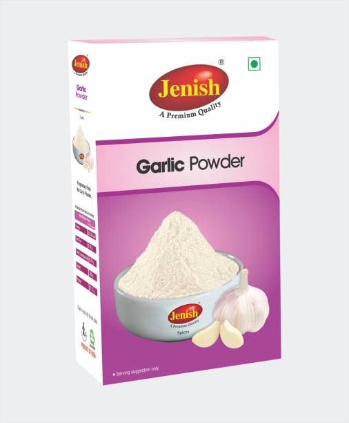 jenish Garlic Powder (50g)
