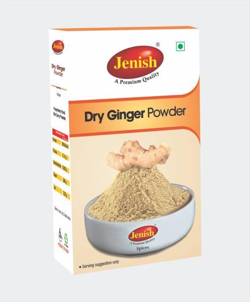 jenish Dry Ginger Powder (50g)