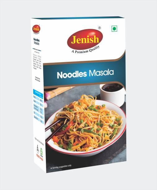 jenish Noodles Masala (100g)