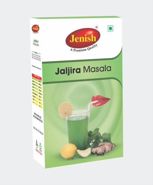 jenish Jaljira Masala (50g)