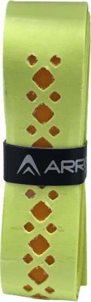 ArrowMax DIAMOND ANTI SLIP BADMINTON RACQUET RACKET GRIP ANTI SLIP Diamond