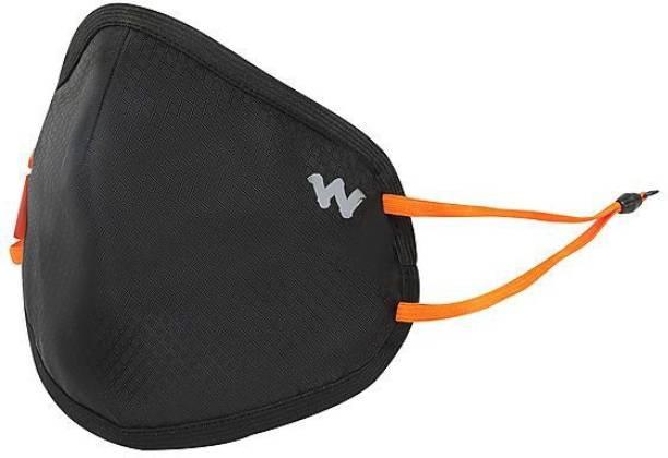 Wildcraft Viroshield 12604 Reusable