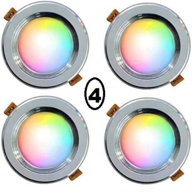 Cosas mutli best quality /05 Circular LED Tube Light