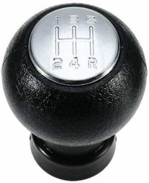 dhriyag Car Key Cover