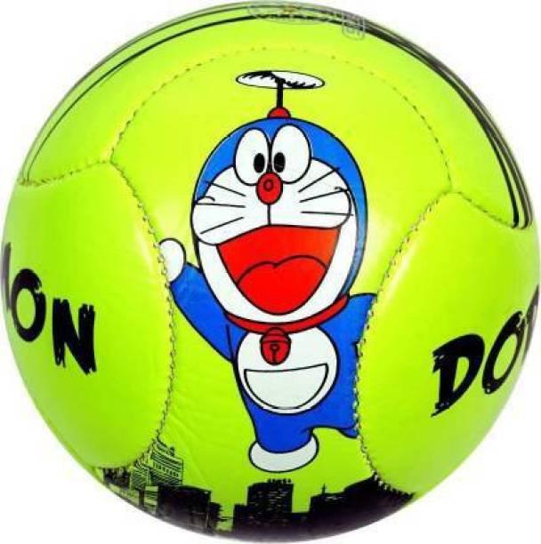 shourya trader lb Football - Football - Size: 2