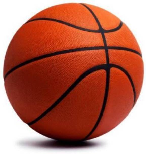 shourya trader Basketball - Size: 3 (Pack of 1) Football - Size: 3