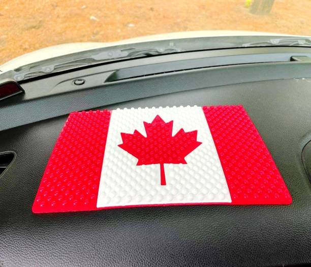 YOURKARTS.COM Car Mobile Holder for Dashboard, Anti-slip