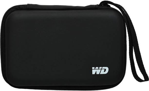 Flipkart SmartBuy Protective External Hard Disk 2.5 inch Hard Disk Case