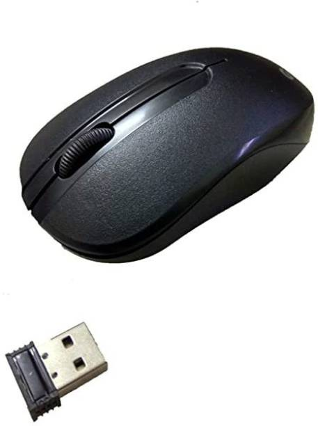 QUANTUM 271 wireless mouse Wireless Optical Mouse