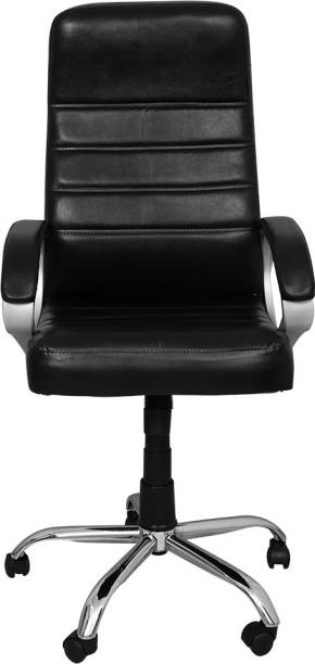 CELLBELL C105 Leatherette Office Executive Chair