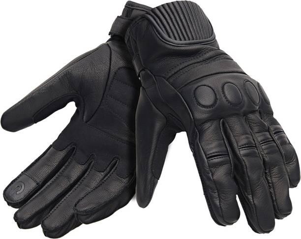 ROYAL ENFIELD Rocker Gloves Riding Gloves