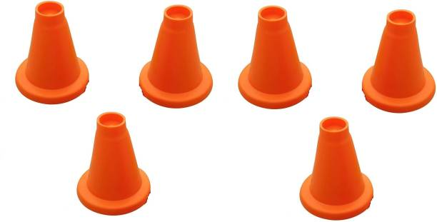 AGGIENext Cone Pack of 6