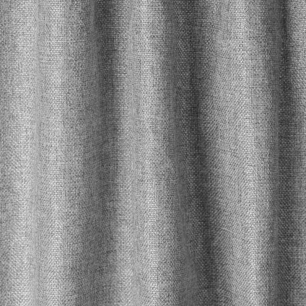 COOQS Shamray Fabric Cotton for Sofa, Furnishing, Upholstery, Cushions, and Craft 2-meter cloth Curtain Fabric