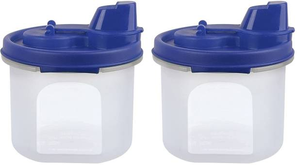 Cutting EDGE 250 ml, 250 ml Cooking Oil Dispenser