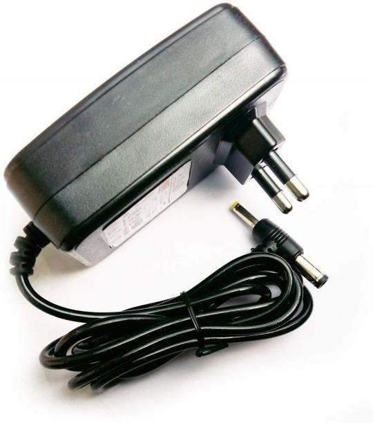 EKraft 6V AC/DC Power Adapter Bp Monitor Adapter