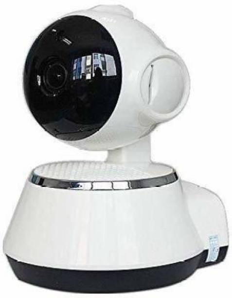 SNARIYOVSN hidden camera V 380 Pro HD 720P Night Vision Wireless WiFi Ip Camera Mini WiFi Full HD Spy IP Camera Hidden Wireless CCTV Security with Microphone Security Camera