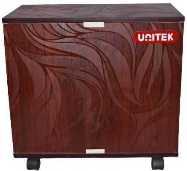 UNITEK Inverter_battery_cover_2 Trolley for Inverter and Battery