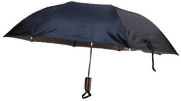 brgumbrella 2FOLD Umbrella