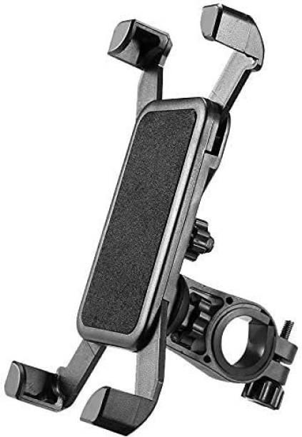 Wavva mobile phone holder 360 degree rotation Bicycle Phone Holder